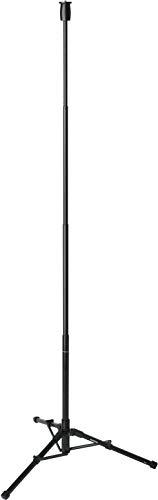 Monopode-RICOH-THETA-TD-2-Compatible-avec-tous-les-modles-de-la-srie-THETA-de-RICOH-Dimensions-extension-maximale-150-cm-longueur-repli-457-cm-poids-463-g-0